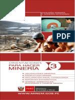 orientaciones3.pdf