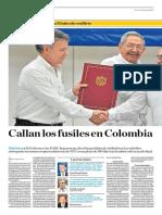 Paz en Colombia.pdf