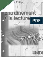 Zecol - CE1 Coloriage Magique.pdf