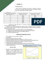 Model Multifactorial