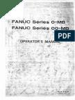 Fanuc 0 User Programming Guide