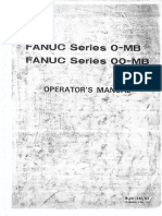 Fanuc 0 User Programming Guide