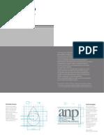 Manual Logomarca Anp (1)