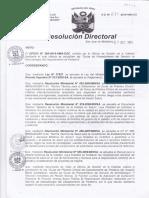 Guia de Procedim Neo77 2014