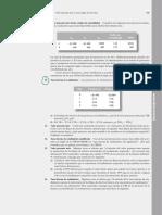 Finanzas Coporativas - Ross, Westerfield y Jaffe 9ed