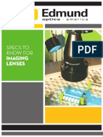 wp_lens_specs_for_imaging.pdf