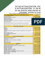 Tarifa de precios (VisualesVe).xlsx