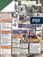 Infografia Historia