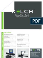 Kelch_QuickStartGuide_VHE_VC_V01_06-2015.pdf