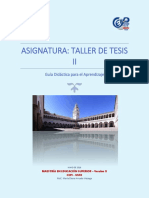 Guía Didáctica Taller II.pdf