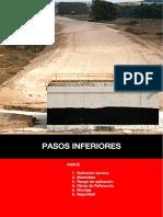 PASOS INFERIORES.pdf