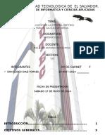 TAREA DE MATE(EVALUACION 4 ).docx