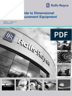 guide to dimensional measurement v3.3(1).pdf