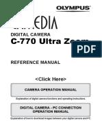 Olympus c770-refman.pdf