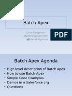 batchapex-150603234116-lva1-app6892