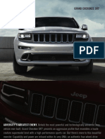 SRT_US GrandCherokee_2014.pdf