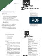 Articulo  Oscar Madoery-Revista CLAD (1)