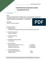 InformeNoviembre2014AlamedaSantaRosa