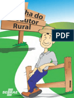 cartilha_produtor_rural2