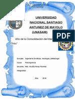 INFORME-DETERMINACIÓN-DEL-CAMBIO-DE-ENTROPÍA.docx