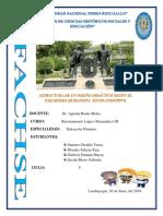 6) Estructura de Un Diseño Didáctico Para Presentar 3.06.16 Modificado