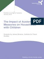 FPI IFS Austerity Jan 2012