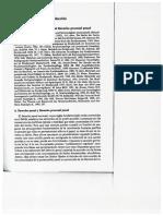 Roxin - Derecho Procesal Penal; Introducción, SS 1 y 2 (pp. 1-14)