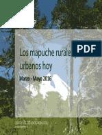 Encuestacep Mapuche Marzo Mayo2016