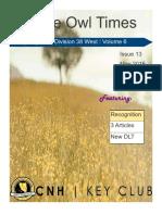d38w dnews 05 1617 pdf