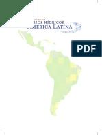 Diagnostico_de_los_recursos_hidricos_en.pdf