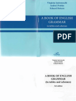 A book of grammar in tables and schemes.pdf