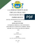 UNIVERSIDAD PARTICULAR DE CHICLAYO_tesis presentar m.docx