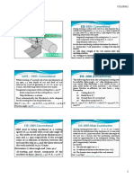 2.2 Force, Power in Metal Cutting Q&A for Student  DD.pdf