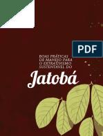 jatobá-manejo.pdf
