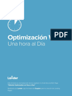 Guia Optimizacion Web