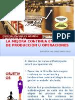 22.11.15 Mejora Continua Producc. Sesion 1