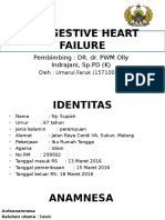 PRINT lapsus CHF dr.Olly.pptx