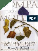 Howard_Hendricks_-_Rompa_Los_Moldes_(V_2.0).pdf