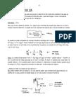 Teorìa de Hidrodinàmica.  UBA.pdf