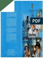 CartillaServiciosTemporales.pdf