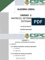 1.1.2.  y 1.2.3 Matrices Especiales - Producto por partición.pdf