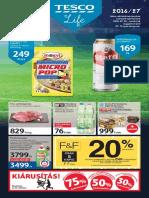Auchan Akcios Ujsag 20160421 0427 6666067200