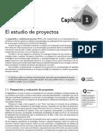 Evaluacion de proyecto capitulo 1 y 2