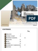 18. Indicadores Pasco_2015