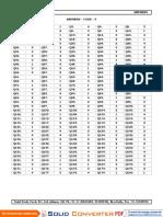 ANSWER-AIPMT-2014.pdf