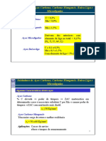 soldadura_açoscarbono.pdf