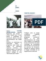 PORTAFOLIO NATHEC RECREACIONES.pdf