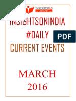 Insights Mar Current Events.pdf