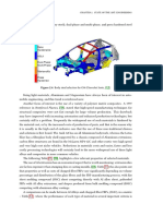 Páginas de 44350 40.pdf