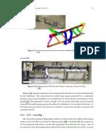 Páginas de 44350 49.pdf